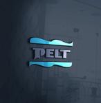 PELT Logo - Entry #69