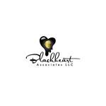 Blackheart Associates LLC Logo - Entry #53