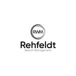 Rehfeldt Wealth Management Logo - Entry #91