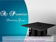 At Promise Academic Mentoring  Logo - Entry #67