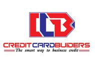 CCB Logo - Entry #47