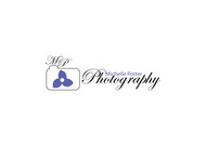 Michelle Potter Photography Logo - Entry #1
