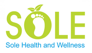 Health and Wellness company logo - Entry #33