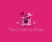 The Creative Bride Logo - Entry #88