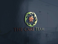 The CARE Team Logo - Entry #32