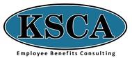 KSCBenefits Logo - Entry #152