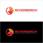 RiverBirch Executive Advisors, LLC Logo - Entry #151