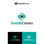 Smooth Camera Logo - Entry #4