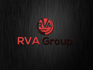 RVA Group Logo - Entry #66