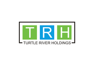 Turtle River Holdings Logo - Entry #32