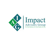 Impact Advisors Group Logo - Entry #309