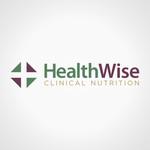 Logo design for doctor of nutrition - Entry #139