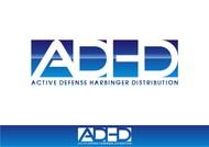 ADHD Logo - Entry #17