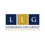 Lombardo Law Group, LLC (Trial Attorneys) Logo - Entry #209