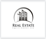 Logo for Development Real Estate Company - Entry #29