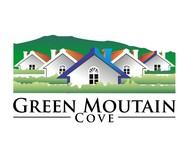Logo design for a private country estate - Entry #60
