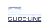 Glide-Line Logo - Entry #89