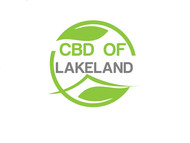 CBD of Lakeland Logo - Entry #10