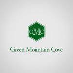 Logo design for a private country estate - Entry #21