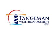 Tangemanwealthmanagement.com Logo - Entry #138