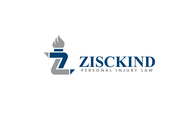 Zisckind Personal Injury law Logo - Entry #106
