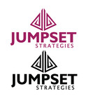 Jumpset Strategies Logo - Entry #270