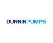 Durnin Pumps Logo - Entry #173