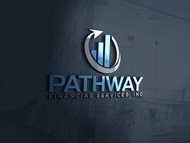 Pathway Financial Services, Inc Logo - Entry #274