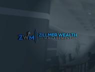 Zillmer Wealth Management Logo - Entry #13