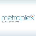 Metroplex Data Systems Logo - Entry #88