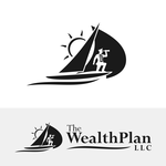 The WealthPlan LLC Logo - Entry #366