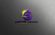 Lifetime Wealth Design LLC Logo - Entry #95