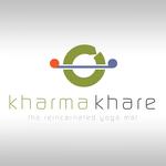 KharmaKhare Logo - Entry #142