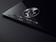 Lifetime Wealth Design LLC Logo - Entry #152