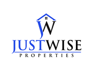 Justwise Properties Logo - Entry #374
