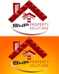 Real Estate Investing Logo - Entry #107