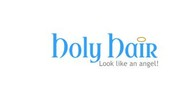 Holy Hair Logo - Entry #71