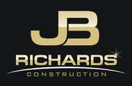 Construction Company in need of a company design with logo - Entry #72