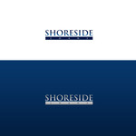 Shoreside Loans Logo - Entry #91