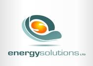 Alterternative energy solutions Logo - Entry #60