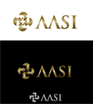 AASI Logo - Entry #213