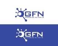 GFN Logo - Entry #88