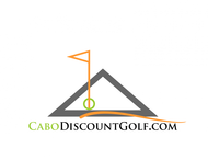 Golf Discount Website Logo - Entry #77
