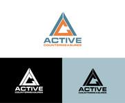 Active Countermeasures Logo - Entry #281