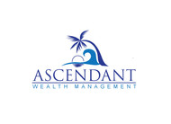 Ascendant Wealth Management Logo - Entry #2