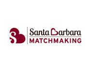 Santa Barbara Matchmaking Logo - Entry #129