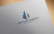 Picture Perfect Painting Logo - Entry #25