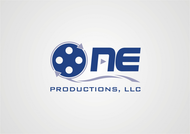 NE Productions, LLC Logo - Entry #7