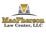 Law Firm Logo - Entry #20