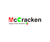 McCracken Supply Chain Solutions Contest Logo - Entry #41